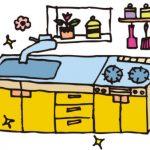 p風呂(浴室)の詰まり修理-牛久市