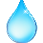 洗面台の水漏れ修理-石岡市