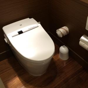 トイレ 便器 タンクの水漏れ修理